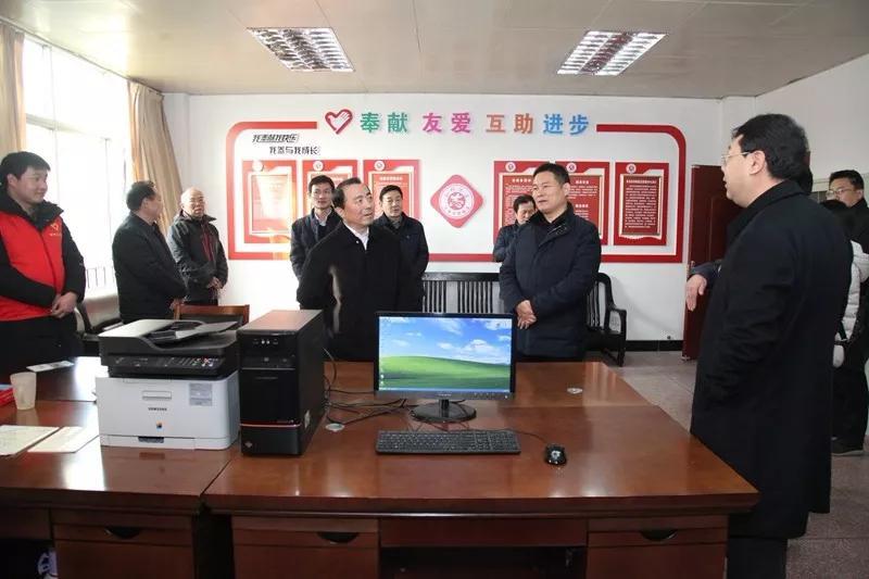 http://www.zmdycq.gov.cn/html/site_gov/uploadfile/1/201901/1547626254.4217.jpg
