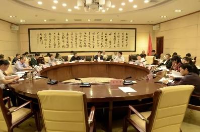 http://www.zmdycq.gov.cn/html/site_gov/uploadfile/1/201905/1558078309.7462.jpg