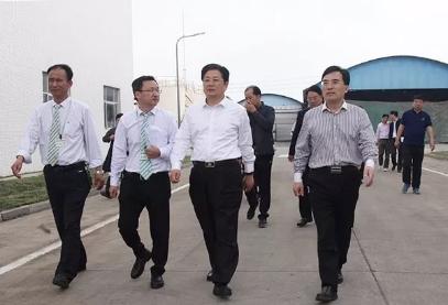 http://www.zmdycq.gov.cn/html/site_gov/uploadfile/1/201905/1558078623.7115.jpg