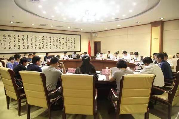 http://www.zmdycq.gov.cn/html/site_gov/uploadfile/1/201907/1562750336.7416.jpg