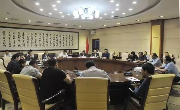 http://www.zmdycq.gov.cn/html/site_gov/uploadfile/1/201909/1568975736.4849.jpg