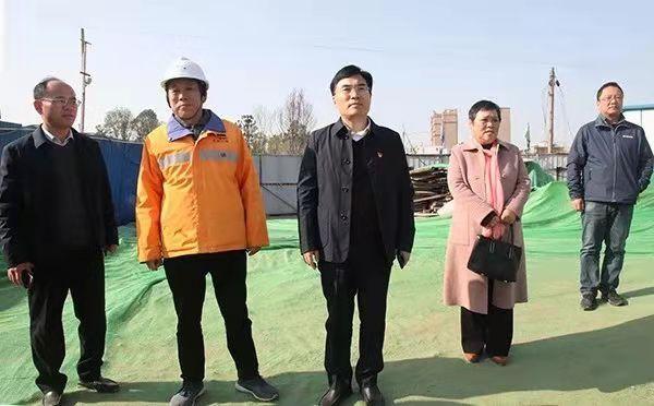 http://www.zmdycq.gov.cn/html/site_gov/uploadfile/1/202001/1579160686.3387.jpg