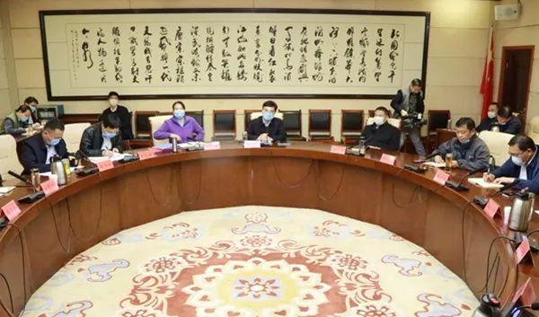 http://www.zmdycq.gov.cn/html/site_gov/uploadfile/1/202003/1585536659.7605.jpg