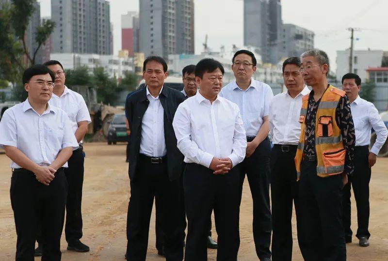 http://www.zmdycq.gov.cn/html/site_gov/uploadfile/1/202009/1601339913.0347.jpg