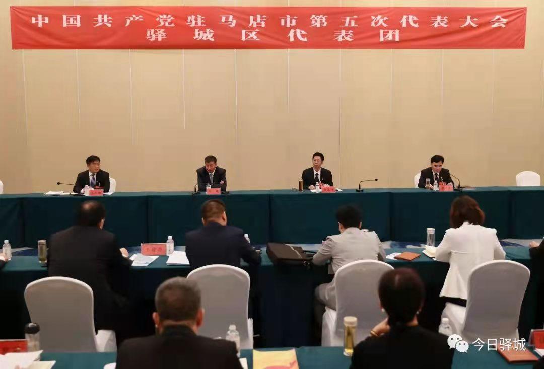 http://www.zmdycq.gov.cn/html/site_gov/uploadfile/1/202109/1632271415.6092.jpg